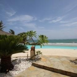 Ocean One Cabarete - Luxury Studio for Rent | Dominican Republic Real Estate | Scoop.it