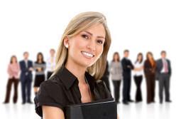 Incentivi assunzione donne e over 50 2013 | QuiLavoro | Formazione e Lavoro | Scoop.it