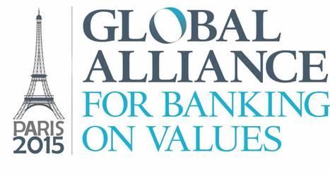 Les banques vertes résistent à la crise - Néoplanète   Infos Développement Durable et RSE   Scoop.it