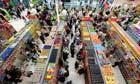 Government Intervention: How best can the government curb supermarkets' power? | Economics a2 revision | Scoop.it