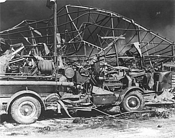 USA: The 1947 Texas City Disaster | Industrial Heritage | Scoop.it