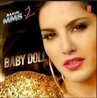 Buy Ragini MMS 2 Movie Audio CD Online -Buy Bollywood Indian Hindi Movie DVD, Blu-ray, VCD, Audio CDs Online | Buy Latest Movies DVD Online | Scoop.it