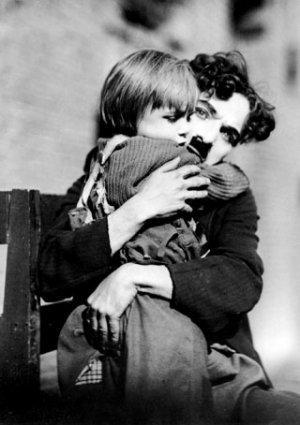 Génocide parentale ? Les Enfants sans Pères et sans Repères | JUSTICE : Droits des Enfants | Scoop.it