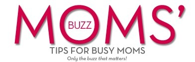 Tips For Busy Moms | List | Scoop.it