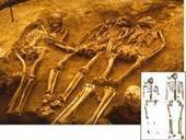 Clocking the Human Exodus Out of Africa - ScienceNOW   Cultural Geography News   Scoop.it