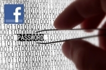 How to Secure Your Facebook Business Page - eSecurity Planet | IT security & the usage of social media tools at work | Scoop.it