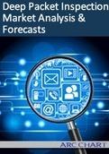 DPI market to reach USD 5 Billion in 2018 | Mobile Broadband News | Scoop.it