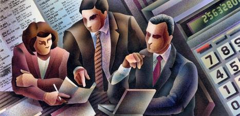 Vente : 11 objections courantes... et comment y répondre | Conseils pour indépendants, TPE et PME | Scoop.it