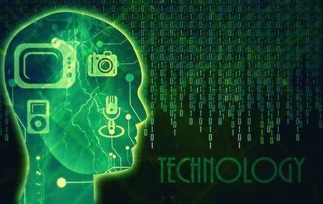 Comment intégrer la neuroéducation en classe pour de meilleurs apprentissages des élèves ? - Ludovia Magazine | L'innovation ouverte | Scoop.it
