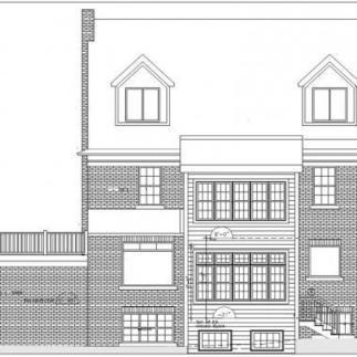 Toronto's Leading Architect - Registered Residential & Commercial Design Firm   Steven Lindy   Architect House Plans   Scoop.it