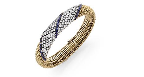 Les bijoux et robes de la baronne de Rothschild vendus aux enchères | Les Gentils PariZiens : style & art de vivre | Scoop.it