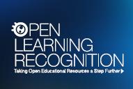 Open Learning Recognition: Taking Open Educational Resources a Step Further | EFQUEL | Uden mål og med - mest om kvalitet | Scoop.it