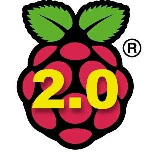 Raspberry Pi já tem versão 2.0 | TecnoCompInfo | Scoop.it