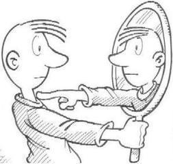 Definición de Identidad Personal - Qué es y Concepto | Identidad personal 0-6 | Scoop.it