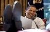 Obama, le plus cool des présidents? | ICT course | Scoop.it