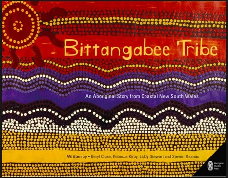 3. The Bittangabee Tribe- (Teacher Resource Notes PDF)   Primary history- First Contacts   Scoop.it