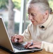 Intellectual Enrichment Again Proven to Delay Cognitive Decline in Seniors | Age Concern | Scoop.it