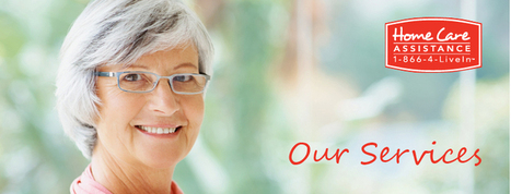 Frequently asked questions - Home Care Assistance Halton/Peel | Greater Toronto Homecare | Scoop.it