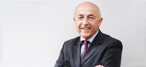 «Nos sociétés ne s'en sortiront que si elles donnent un rôle majeur à la formation continue» Entretien avec Jean-Hervé Lorenzi | Entretiens Professionnels | Scoop.it