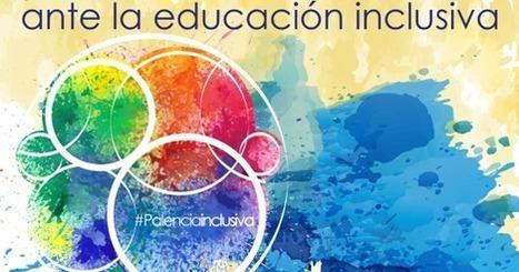 Proyecto #PalenciaInclusiva | Orientación al Día | Scoop.it