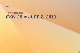 RA brings Robert Hood to MUTEK 2013 | DJing | Scoop.it