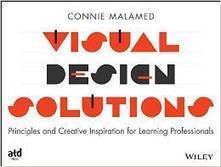 10 Visual Design Tips For eLearning And Slides | elearning&knowledge_management | Scoop.it