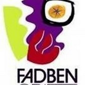 Fadben : lecture critique des projets de programme en information-documentation | Education & Numérique | Scoop.it