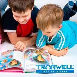La enseñanza bilingüe desde Educación Infantil: DIDÁCTICA PARA DOCENTES: ¿CÓMO ENSEÑAR INGLÉS A LOS NIÑOS? | TIC TAC PATXIGU NEWS | Scoop.it