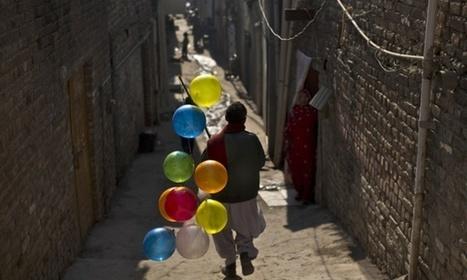 International social enterprise: the top five stories of 2014 | innovation plus | Scoop.it