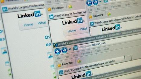 Teach Your COIs to Love LinkedIn - WealthManagement.com | Linkedin Tips & Strategies | Scoop.it