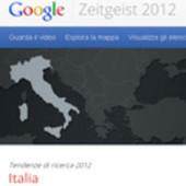 Cosa si è cercato di più su Google nel 2012 | Social Media War | Scoop.it