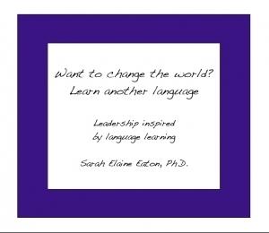 Freeebook | Globicate - Global Education for a New Generation | Scoop.it