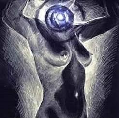 Throat Chakra Blocking Free Energy of Kundalini Flow   Pro Healing Secrets   Scoop.it
