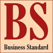 'Govt must build a direct selling framework' - Business Standard | Cross Cultural Team Building and Leading | Scoop.it
