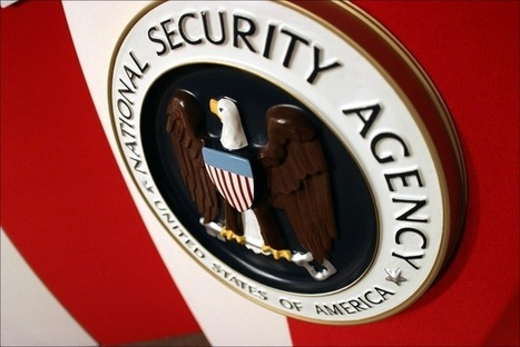 Obama and the journey to find 'balance' in NSA surveillance - PBS | vtecl | Scoop.it