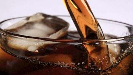10 reasons to give up diet soda - Fox News | Shrink That Belly Fat | Scoop.it