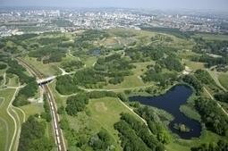 Charte d'aménagement durable de la Plaine de France : premier état des lieux | TOUT SUR L'IMMOBILIER | Scoop.it