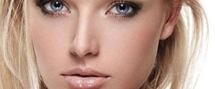 Revitol Phytoceramides is Like a Natural Facelift | health | Scoop.it