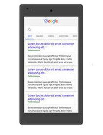 SEO : Google a mis à jour ses consignes pour les webmasters   rédaction web et référencement   Scoop.it