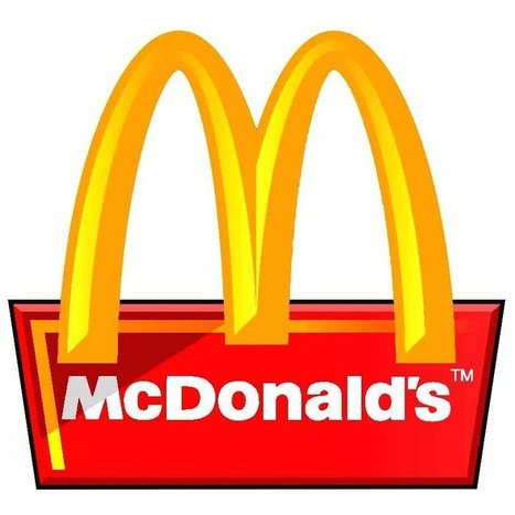 Top 10 Fast Food Restaurants in the world | Most Popular Fast food Restaurants | TheCountriesof.com | The Countries Info | Scoop.it