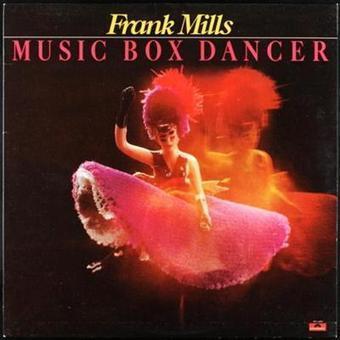 Frank Mills – Music Box Dancer (1979) MP3 + Lossless | Source | Scoop.it