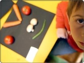 La Grande Cause nationale 2012 pour ouvrir le regard sur l'autisme | Portail du Gouvernement | Autisme actu | Scoop.it