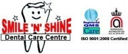 Dental Clinic in Gurgaon | Dental Clinic in Gurgaon | Scoop.it
