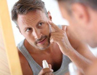 L'essor des cosmétiques pour hommes au sein des BRIC - Premium Beauty News | Cosmétiques : innovation, commerce & marketing | Scoop.it