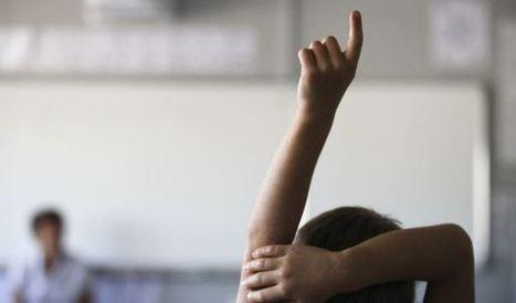Lycées français: bourses en baisse - French Morning | Français à l'étranger : des élus, un ministère | Scoop.it