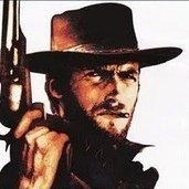 CLINT EASTWOOD MOVIES   Clint Eastwood   Scoop.it