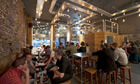 10 top bars and pubs for craft beer | CraftBeer | Scoop.it