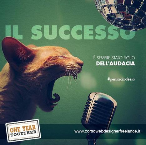 Il successo | SEO PALERMO | Scoop.it