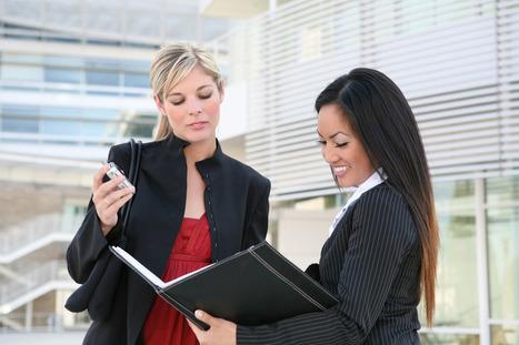 Formation Excel pour ingénieur 2 jours à Bruxelles FR/NL/EN | Emploi - formation | Scoop.it