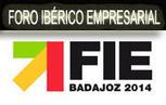 #ForoFICON se celebrará los próximos 12 y 13 de noviembre con el objetivo de propiciar el intercambio de ideas, las proyecciones de futuro y las oportunidades de negocio | Foro FICON | Scoop.it